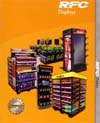 Beverage Displays Catalog