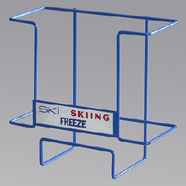 Magazine Display Racks Rfc Wire Forms