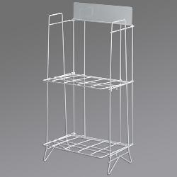 Broadsheet Racks